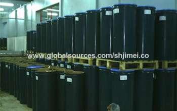 Juice-Concentrate-Production-Plant