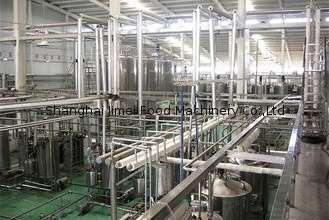 pc10971299-mini_automatic_yogurt_production_line_with_fresh_fruits_for_cup_package