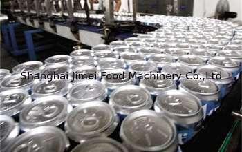 pl10350282-3000l_h_carbonated_drink_production_line_with_bottle_warming_machine