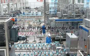 pl10403777-plastic_bottle_pasteurized_milk_processing_line_5000l_d_milk_processing_plant