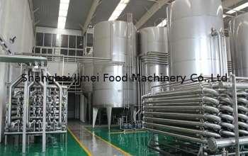 pl10912316-bottled_complete_pasteurized_milk_processing_line_for_5000l_per_hour