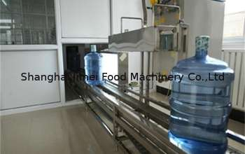 pl10912340-8000bph_pure_water_production_line_water_bottling_equipment_iso_ce