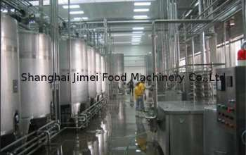 pl10971324-fully_automatic_milk_powder_can_making_machinery_equipment_production_line