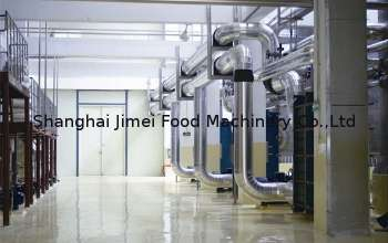 pl10971348-high_speed_1000lph_milk_processing_equipment_cip_cleaning_system