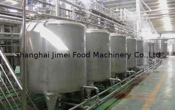 pl10971352-frozen_fruit_yogurt_production_plant_milk_processing_line_turn_key_project