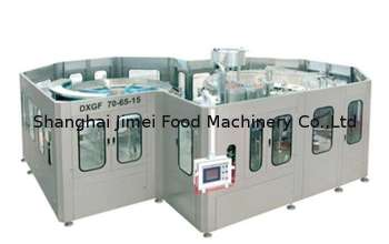 pl10971361-auto_3_in_1_carbonated_drink_production_line_coca_soft_drink_filling_machine