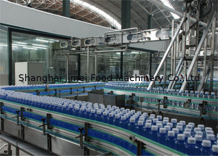 pl11258512-full_automatic_fruit_juice_processing_line_for_bottling_apple_juice