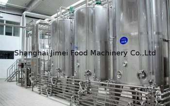 pl4567976-complete_automatic_milk_powder_production_line_flanging_beading_seaming_combination_machine