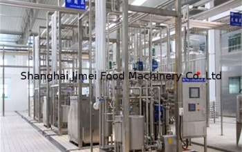 pl4694323-automatic_beverage_yogurt_production_line_yogurt_dairy_maker_equipment_with_cooling_room