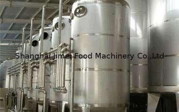 pl4727094-large_scale_complete_milk_powder_production_line_powdered_milk_processing_plant