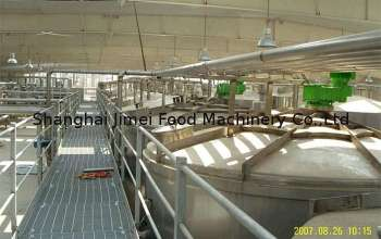 pl4727095-cip_cleaning_milk_powder_making_machine_butter_production_plant_for_pasteurized_milk_or_chees