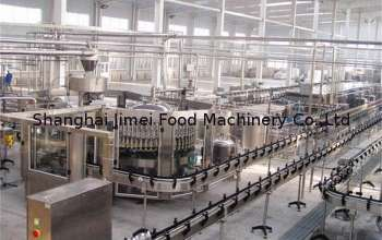 pl5759620-turnkey_project_pasteurized_milk_processing_line_homogeneous_sterilization_section