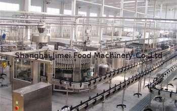 pl5759620-turnkey_project_pasteurized_milk_processing_line_homogeneous_sterilization_section