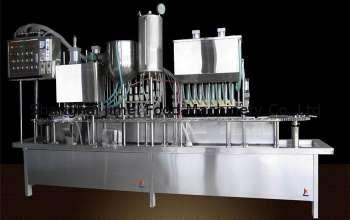 pl5759650-200l_h_small_scale_yogurt_production_line_automatic_50_60hz