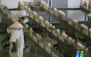 pl5790488-uht_milk_turn_key_liquid_filling_machine_for_yogurt_ice_cream_cheese_dairy