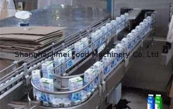 pl6484584-high_pressure_juice_concentrate_equipment_powder_blending_beverage_processing_line