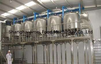 pl8948077-automatic_aseptic_brick_carton_package_uht_milk_processing_line_4000l_h