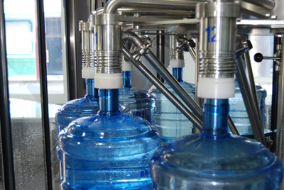 5-Gallon-Water-Bottle-Filling-Washing-and-Capping-Machine