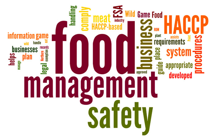 Hệ-thống-HACCP-quản-lý-chất-lượng